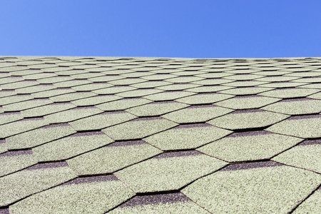 texture, background, pattern. roofing tiles flexible soft bituminous composite