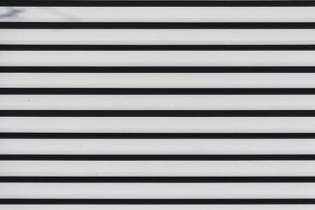 abstract brown background with dark stripes. close up 스톡 콘텐츠