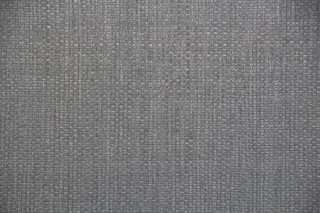 Closeup of a gray texture for the background 스톡 콘텐츠