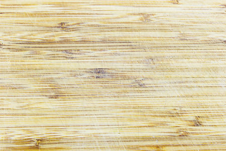 scratches: Wood texture with many traces of scratches