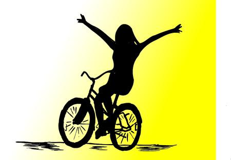 rejoices: Velosepidistka bike rides and rejoices