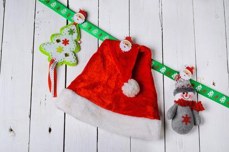 Plush christmas decoration doll toy santa claus gift sizes