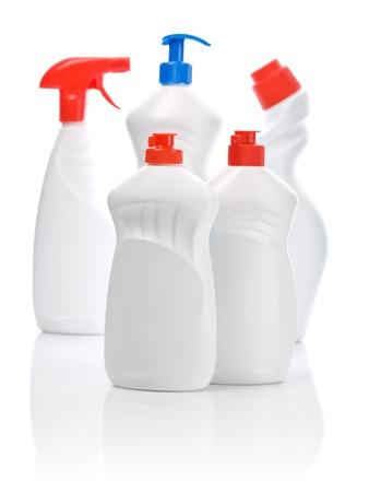multy: multy kitchen bottles