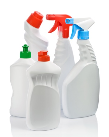 multy: multy bottle for clean