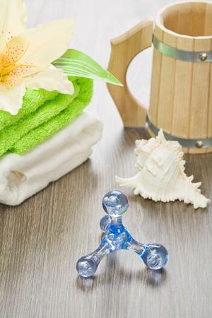bathe mug: objects for bathing