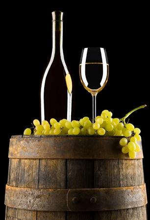 overtone: wine and grape composition