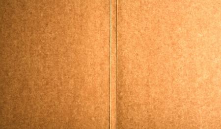 vintage parchement: old barn paper close up