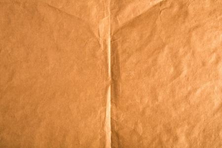 cruddy: old burn paper Stock Photo