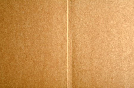 open old paper brown texture Stock Photo - 11526011