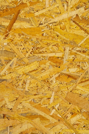 plywood: texture of plywood