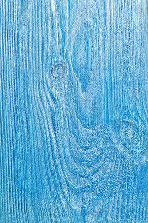 azul turqueza: textura del color azul pintado viejo tablero de madera Foto de archivo