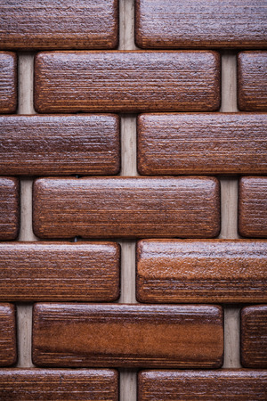 backcloth: Textured wooden backcloth vertical version backgrounds concept.