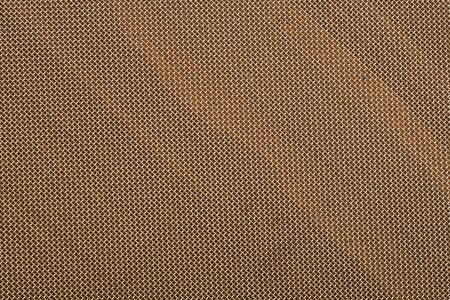 construction mesh: Textured water mesh filter horizontal version construction concept. Stock Photo