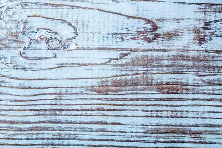 Vintage natural wooden background horizontal image.