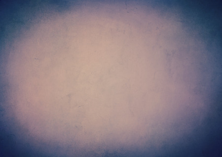 Blue pink romantic grungy background texture