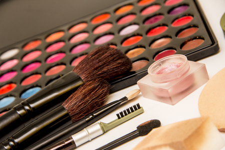 make up products: Beauty Make Up Products