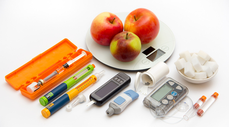 Accessories you need to control diabetes