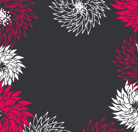 Flower Stock Vector - 18422681