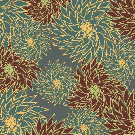 Flower Stock Vector - 18422744