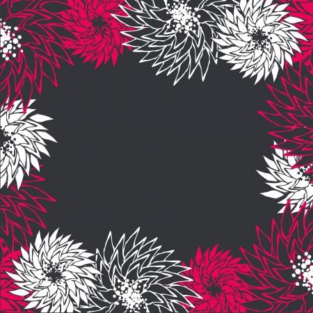 Flower Stock Vector - 18422741
