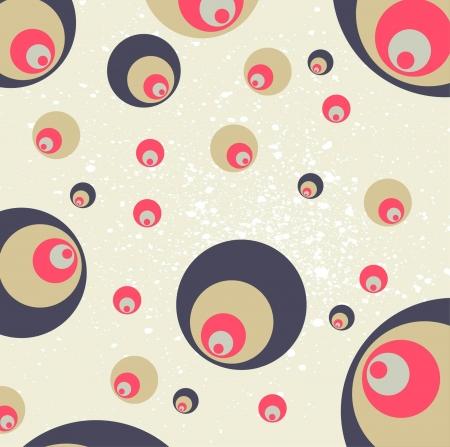 Drawing  patterns Stock Photo - 18677180