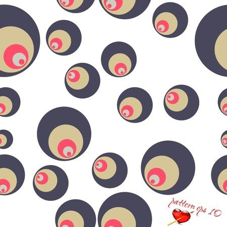 Drawing  patterns Stock Photo - 18677174