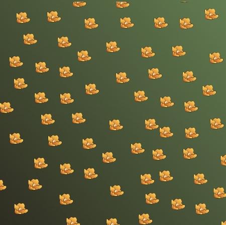 Drawing  patterns Stock Photo - 18677222