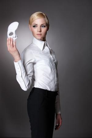 60s fashion Stock Photo - 9398829