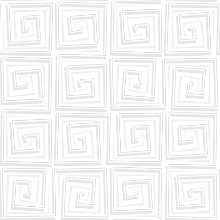 convexity:  Light background with a geometric pattern
