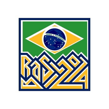 brasil: Brasil 2014