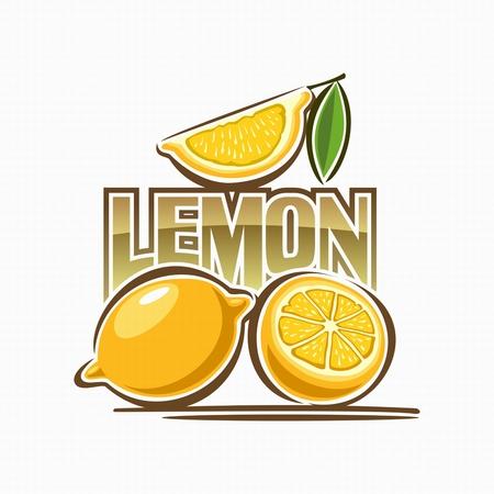 Image of lemon