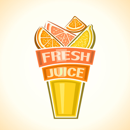 mandarins: Fresh juise