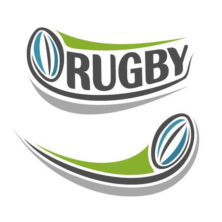 pelota rugby: Resumen de antecedentes sobre el tema de rugby
