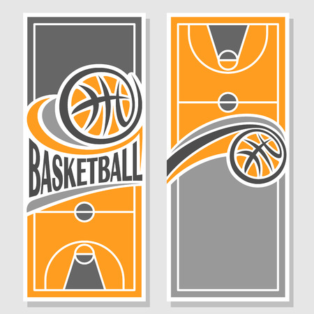 Images for text on the subject of basketball
