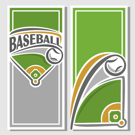 Images for text on the subject of baseball