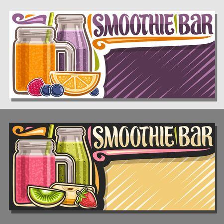 3,099 Milkshake Shake Stock Illustrations, Cliparts And