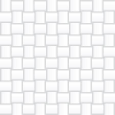 추상 원활한 직조 패턴 일러스트