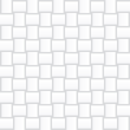 Abstract seamless weaving pattern 免版税图像 - 51691077