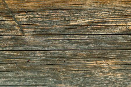 Old wood texture Stock Photo - 5783719