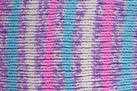 Wool background. Series photo