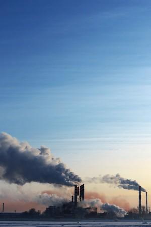 smocking: Smocking factory