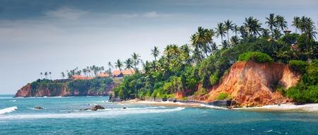 lanka: Sri Lanka