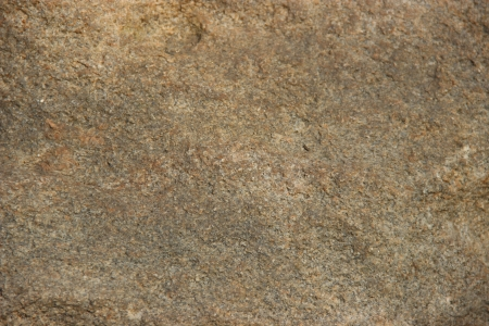 background mineral stone