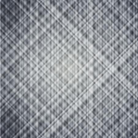 vector illustration geometric background  イラスト・ベクター素材