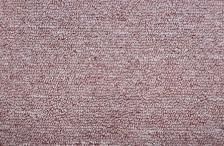 red carpet surface background photo