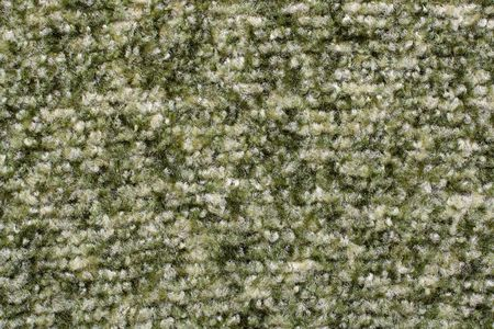 motley wool fabric texture pattern  photo