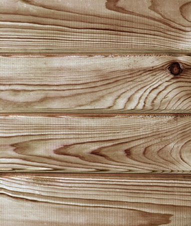 wooden planks close-up textured background