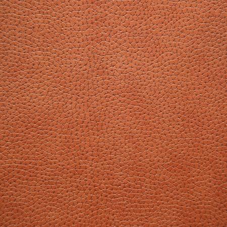 imitation leather: similpelle marrone close-up sfondo Archivio Fotografico