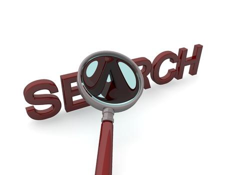 Search Stock Photo - 16173283