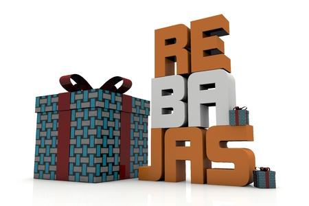 rebates: Rebates